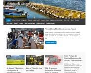 Noticias de Ginebra