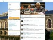 NoticiasdeGinebra en Twitter