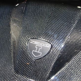 Zenvo3