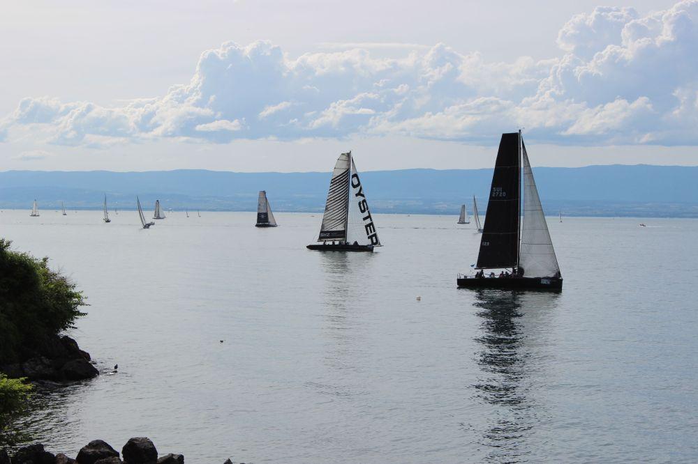 Lake Geneva bol d'or - photo by Laila Rodriguez1