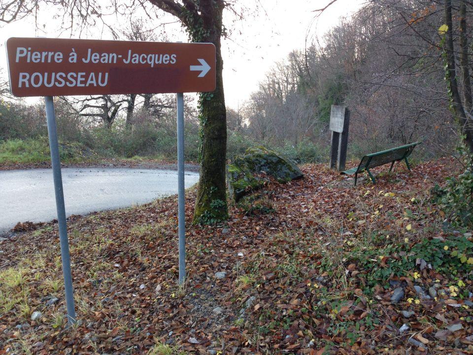 Thollon France Dec 20155