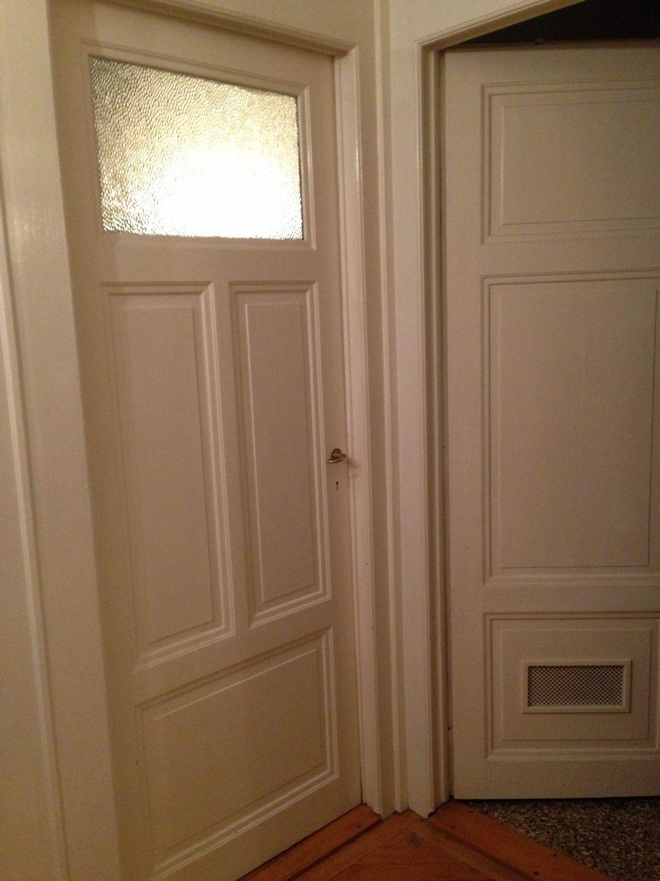 Puertas originales interiores nacido para ofrecer nuevas for Puertas pintadas originales
