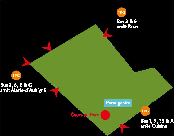 Cours-au-parc-Parc-de-La-Grange