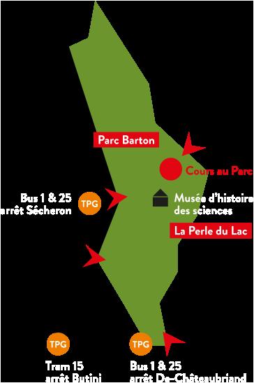 Cours-au-parc-Parc-de-La-Perle-du-Lac