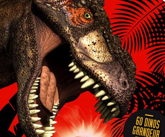 dinosaurs-in-geneva