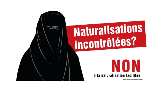 ant-muslim-campaign-switzerland