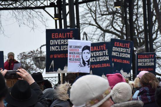 marcha-de-las-mujeres-womens-march-geneva-switzerland-suiza