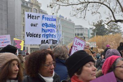 womens-march-geneva-switzerland-21-january-10