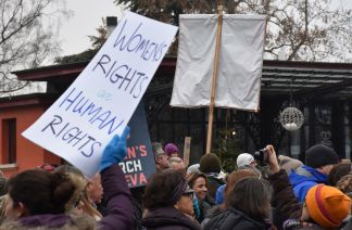 womens-march-geneva-switzerland-21-january-11