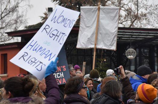womens-march-geneva-switzerland-21-january-11