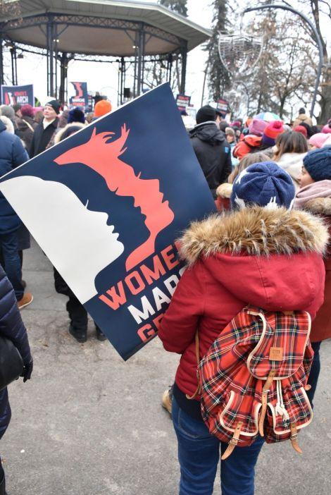 womens-march-geneva-switzerland-21-january-12