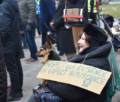 womens-march-geneva-switzerland-21-january-13