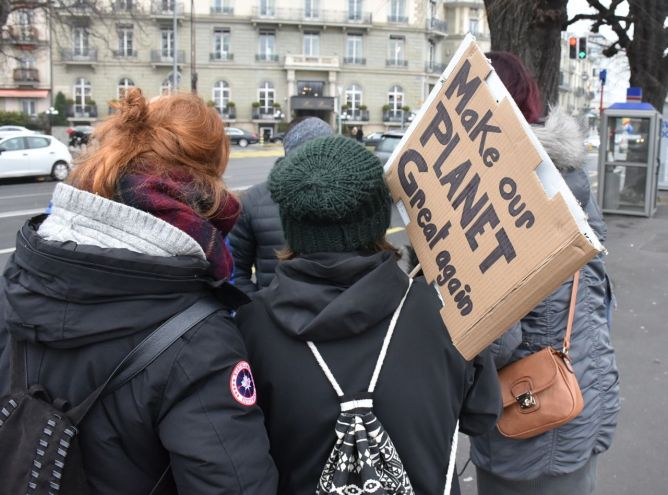 womens-march-geneva-switzerland-21-january-201