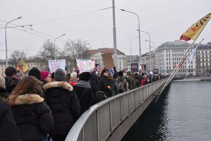 womens-march-geneva-switzerland-21-january-21