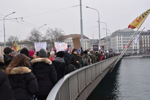 womens-march-geneva-switzerland-21-january-21