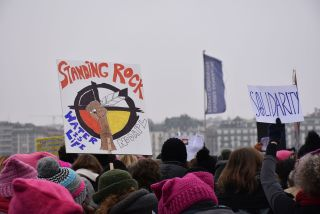 womens-march-geneva-switzerland-21-january-22