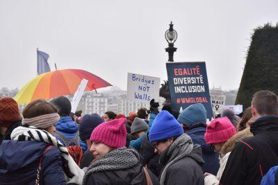 womens-march-geneva-switzerland-21-january-24