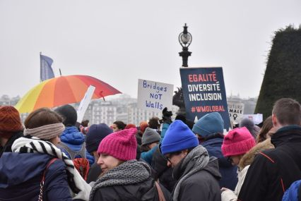 womens-march-geneva-switzerland-21-january-24