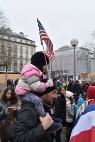 womens-march-geneva-switzerland-21-january-27