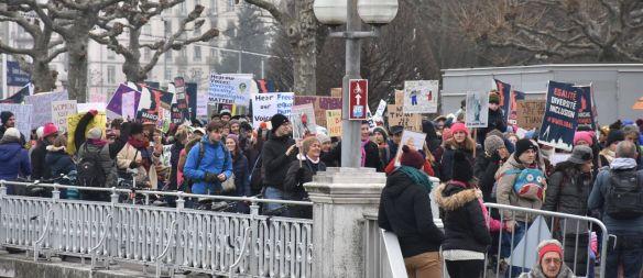 womens-march-geneva-switzerland-21-january-3