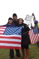 womens-march-geneva-switzerland-21-january-30