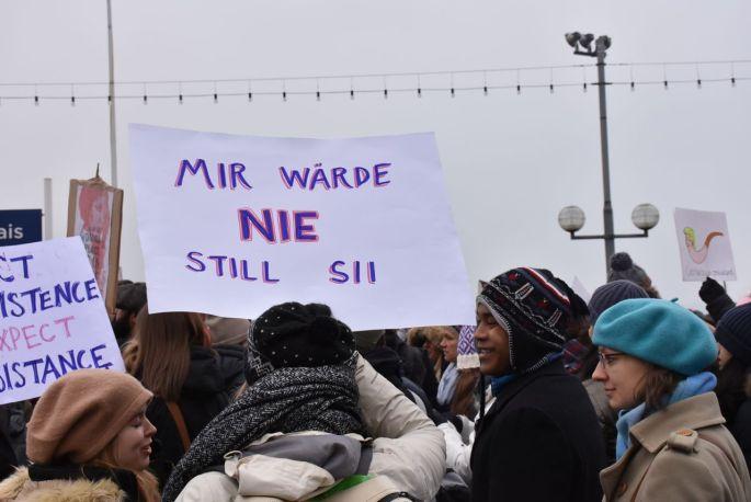 womens-march-geneva-switzerland-21-january-41