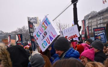 womens-march-geneva-switzerland-21-january-42