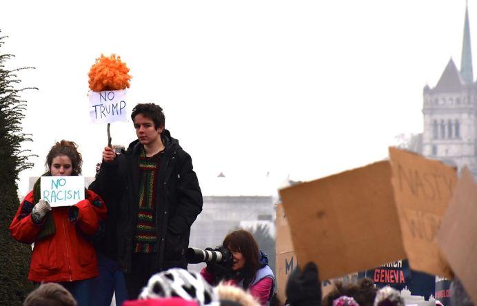 womens-march-geneva-switzerland-21-january-43