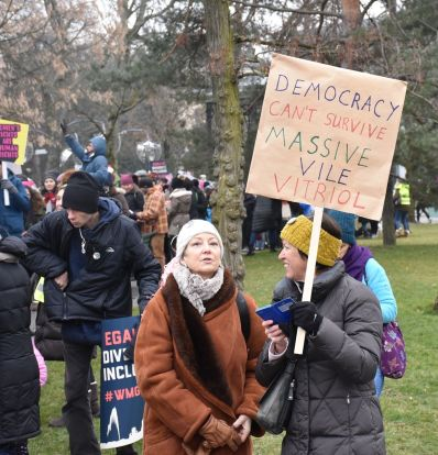 womens-march-geneva-switzerland-21-january-5