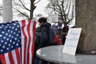 womens-march-geneva-switzerland-21-january-6
