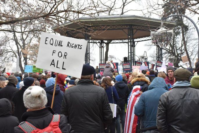 womens-march-geneva-switzerland-21-january-9