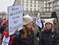 womens-march-geneva-switzerland-66