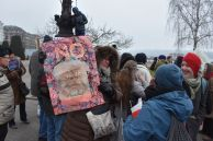 womens-march-geneva-switzerland-67