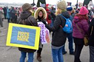 womens-march-geneva-switzerland-68