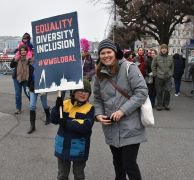 womens-march-geneva-switzerland-701