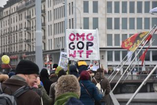 womens-march-geneva-switzerland-72