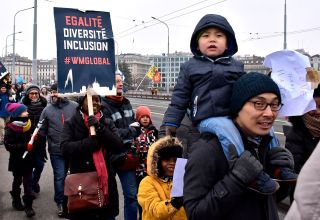 womens-march-geneva-switzerland-74