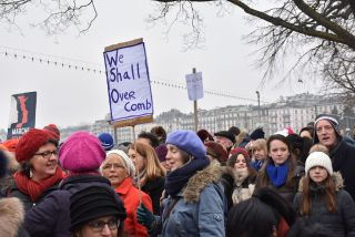 womens-march-geneva-switzerland-77