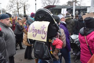 womens-march-geneva-switzerland-78