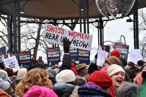 womens-march-geneva-switzerland-81