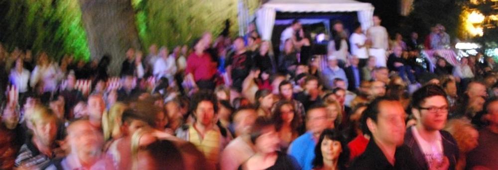 free concerts in geneva